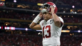 Tua-Tagovailoa-081818-GETTY-FTR.jpg