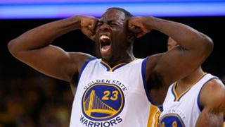 draymond-green-052215-ftr-getty.jpg