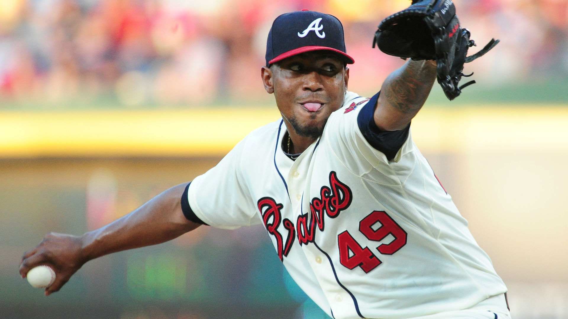 Daily Fantasy MLB Lineup: SP rankings, bullpen notes for ...