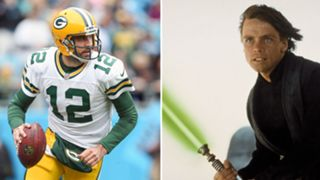 Aaron Rodgers-Luke Skywalker-121115-GETTY-FTR.jpg