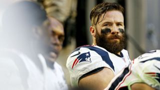Julian-Edelman-032415-Getty-FTR.jpg