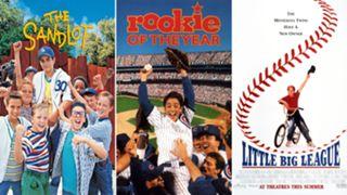 SPLIT Movie-Sandlot-Rookie of the Year-Little Big League-100215-FTR.jpg