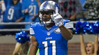 Marvin-Jones-112816-GETTY-FTR