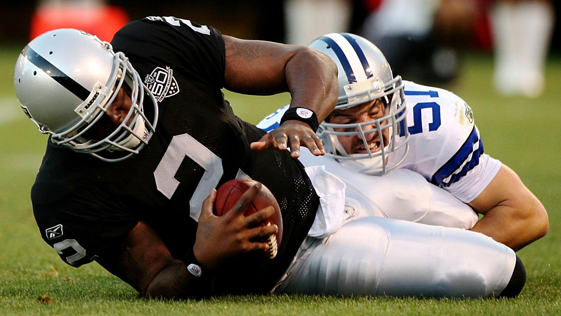 33cde0b3dba The worst-ever starting quarterback for every NFL team | Sporting News  Australia