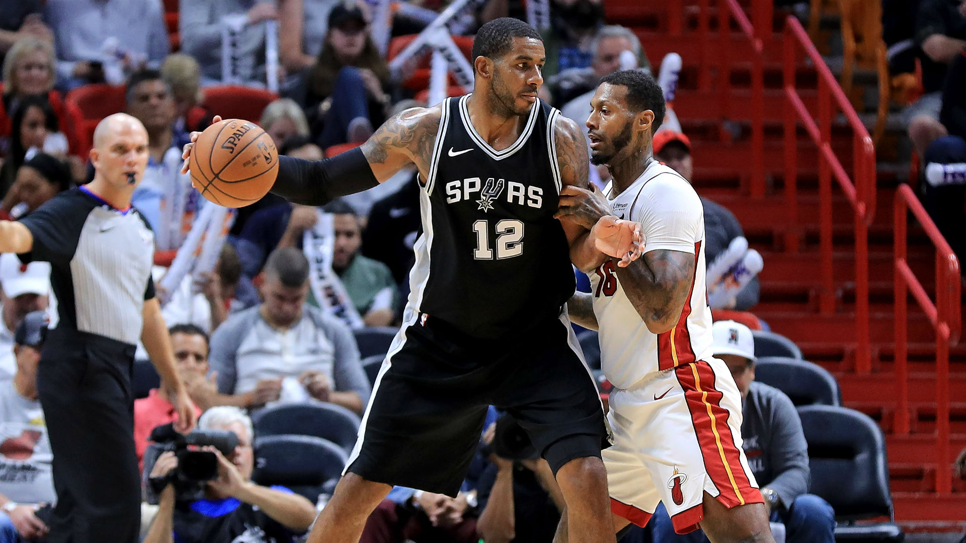 lamarcus-aldridge-james-johnson-ftr-103017.jpg
