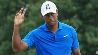 tiger-woods-092218-getty-ftr.jpg