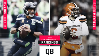 2019-Fantasy-Football-QB-Rankings-FTR
