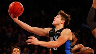 grayson-allen-ftr-getty-112415