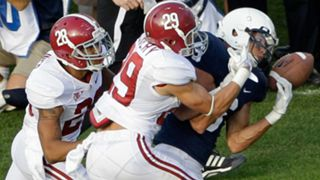 Alabama-PennState-093015-GETTY-FTR.jpg