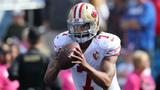 Colin-Kaepernick-1-101616-Getty-FTR.jpg