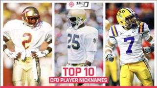 CFB 150-Top 10 nicknames-082819-GETTY-FTR