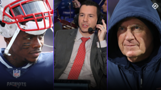 Gordon-Rapoport-Belichick-103018-GETTy-FTR