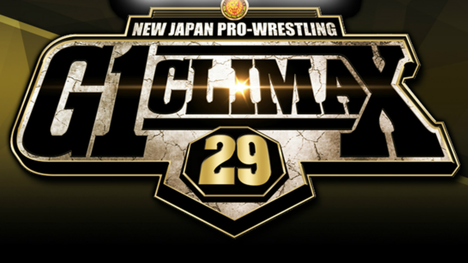 New Japan G1 Climax 29 Final match grades: Kota Ibushi and Jay White create masterpiece to end five-week tournament