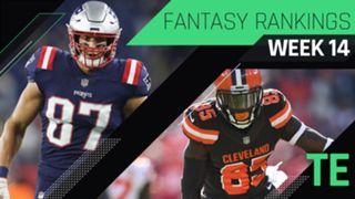 Fantasy-Week-14-TE-Rankings-FTR