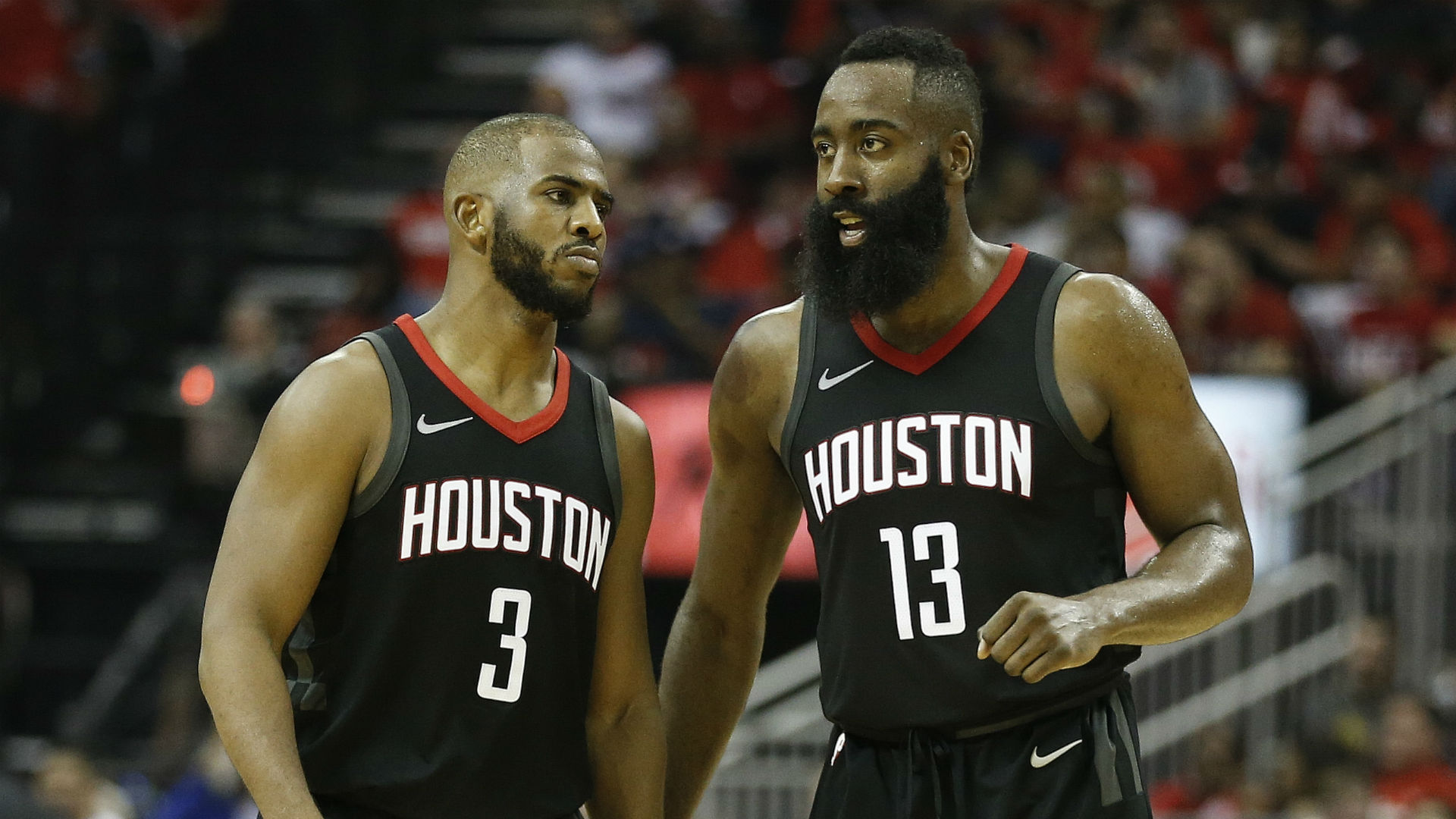 chris-paul-james-harden-ftr-082018.jpg