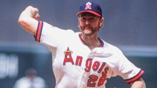 MLB-UNIFORMS-Bert-Blyleven-011316-GETTY-FTR.jpg