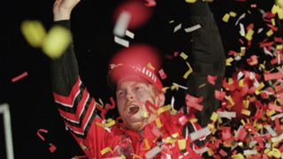 Dale-Jr-2000-First-win-FTR-Gety.jpg
