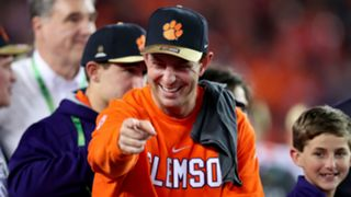 Dabo Swinney FTR Getty.jpg