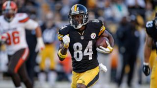 Antonio Brown-111515-Getty-FTR.jpg