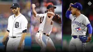 Boyd-Bumgarner-Stroman-split-getty-ftr
