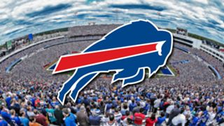 Buffalo Bills-LOGO 040115-FTR.jpg