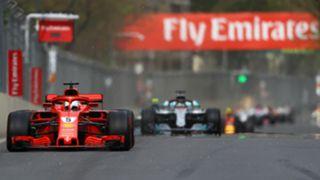 Azerbaijan-Grand-Prix-041919-Getty-FTR.jpg