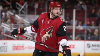 oliver-ekman-larsson-coyotes-072319-getty-ftr.jpeg