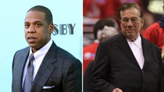 jay-z-donald-sterling-FTR