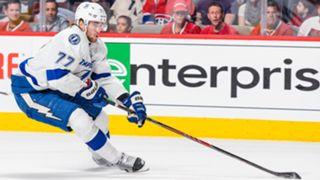 NHLJersey-Victor Hedman-030216-GETTY-FTR.jpg