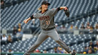 Zack-Greinke-042519-getty-ftr