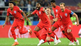 England-celebration-Colombia-070418-Getty-FTR.jpg
