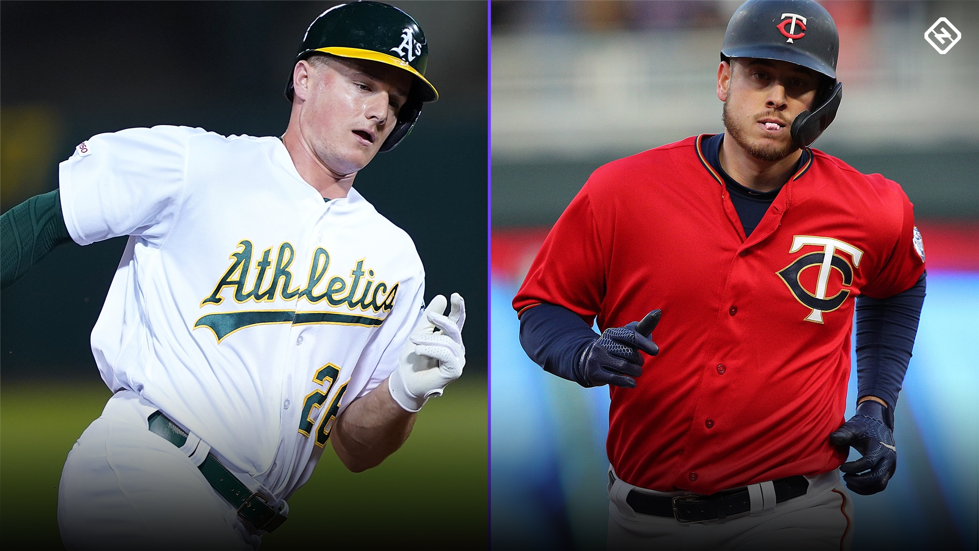 Today's MLB Picks: Betting odds, Vegas totals, expert gambling advice for Monday, May 20
