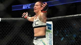 cris-cyborg-getty-091119-ftr.jpg