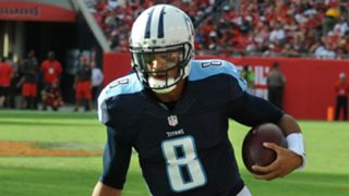 Marcus-Mariota-021616-Getty-FTR.jpg