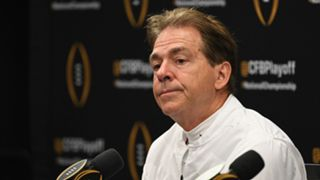 Nick Saban-072219-GETTY-FTR