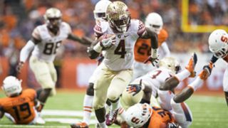 Dalvin-Cook-112016-Getty-FTR.jpg