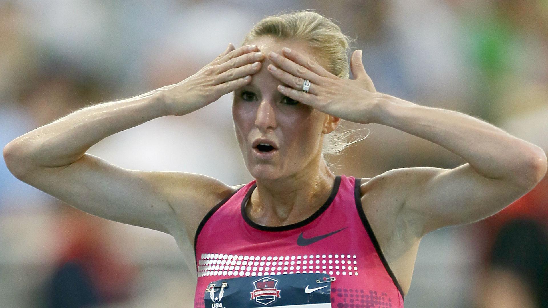 Road to Beijing 2015: U.S. women's distance power rankings ...