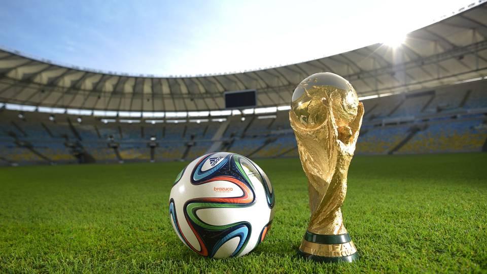 U.S. senators urge President Trump to support North American bid for 2026 World Cup