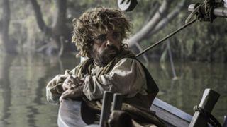 tyrion-lannister-061515-FTR-HBO.jpg