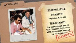 ILLO-Conspiracy-Richard-Petty-051116-GETTY-FTR.jpg