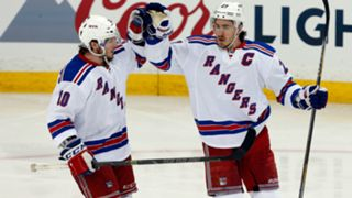 mcdonagh-miller-22618-getty-ftr.jpeg