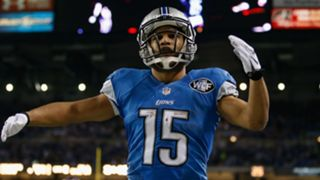 Golden_Tate_Getty_1126_ftr