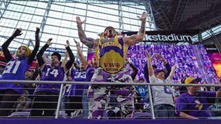 Vikings-Super-Bowl-012419-Getty-Images-FTR