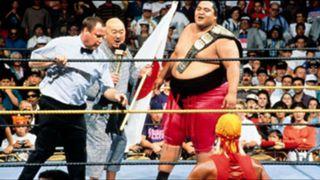 Yokozuna-112315-WWE-FTR