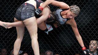 14-UFC 222