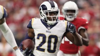 Rams-Defense-081318-GETTY-FTR