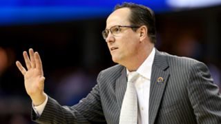 Gregg Marshall-031816-GETTY-FTR.jpg