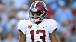Tua Tagovailoa-091618-GETTY-FTR