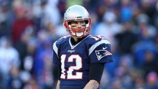 Tom-Brady-080217-Getty-FTR.jpg