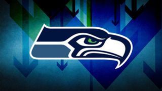 Down-Seahawks-030716-FTR.jpg